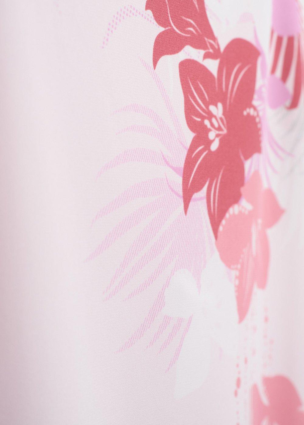かりゆしウェア(沖縄版アロハシャツ) MAJUN - ココティエロゼ